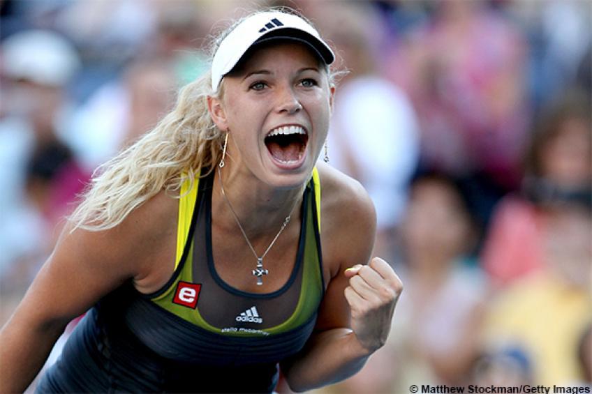 Image credits: Tennis World