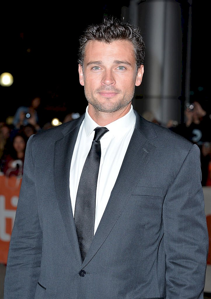 """Image Credits: Getty Images / Alberto E. Rodriguez 