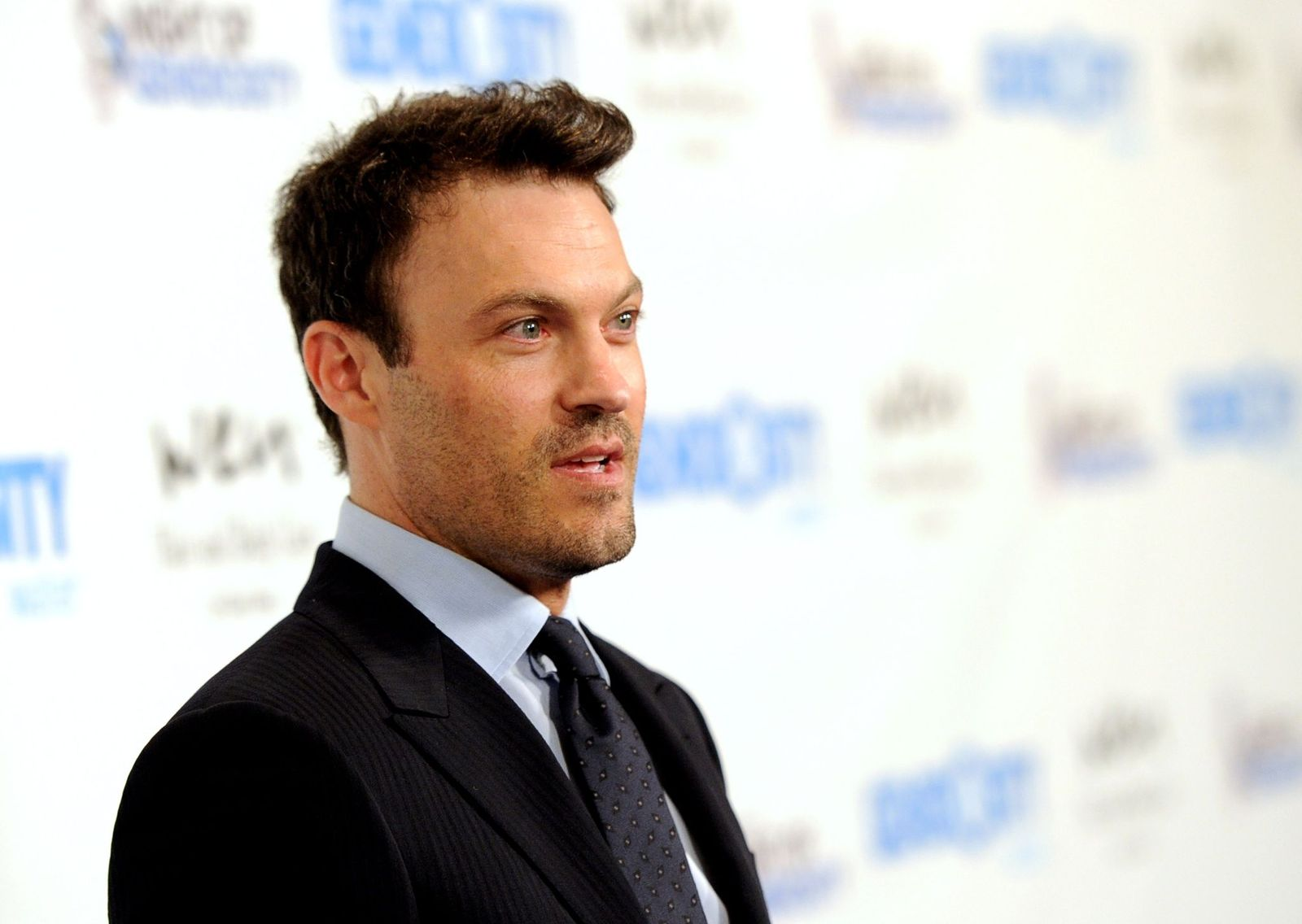 Brian Austin Green/Photo:Getty Images
