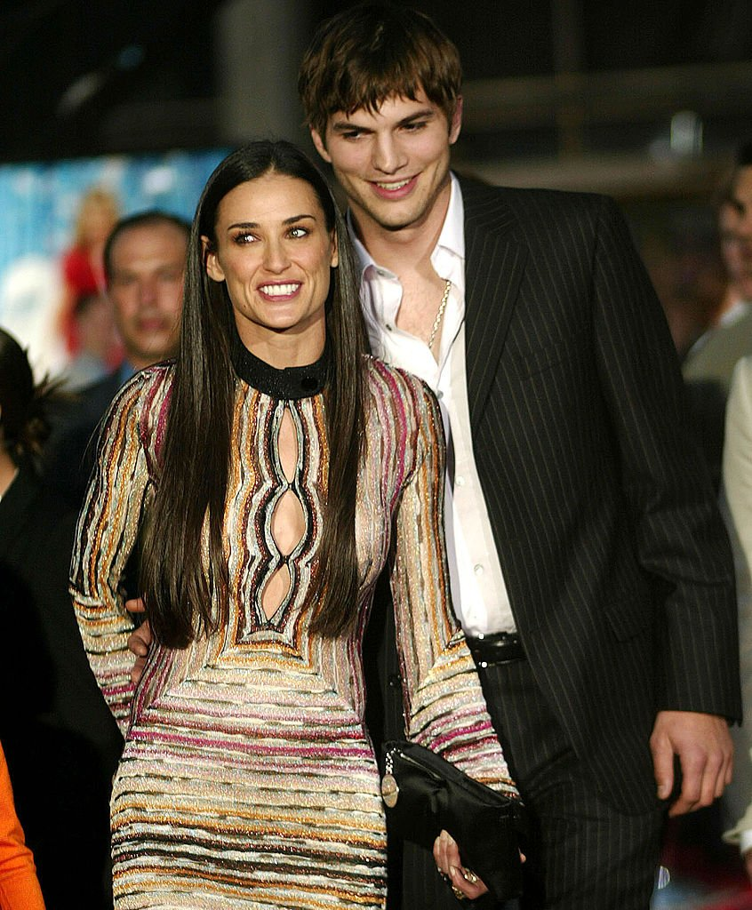 """Image Credits: Getty Images / Chris Polk / FilmMagic 