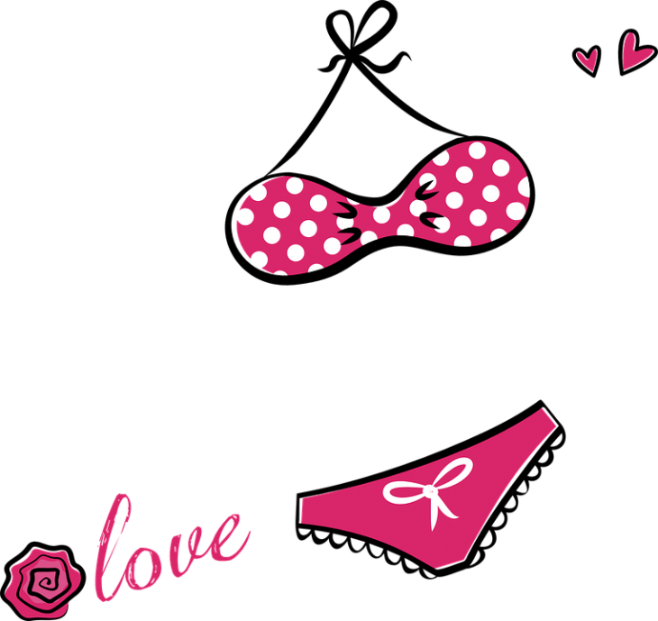 Créditos de imagen: Pixabay