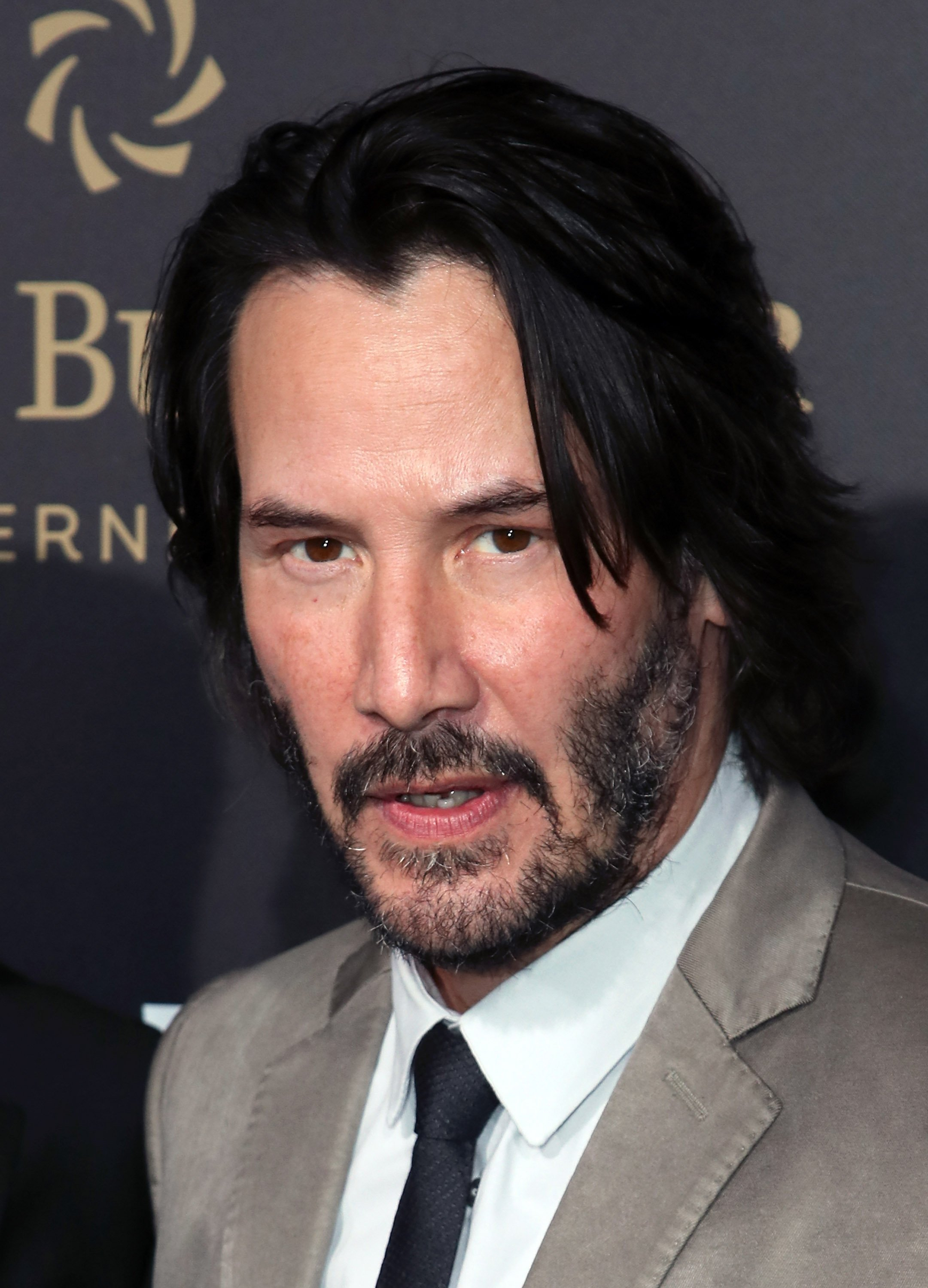 """Image Credits: Getty Images / David Livingston 