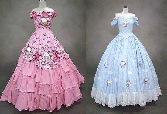 Image Credits: Prom-dresses.kaltsum.com