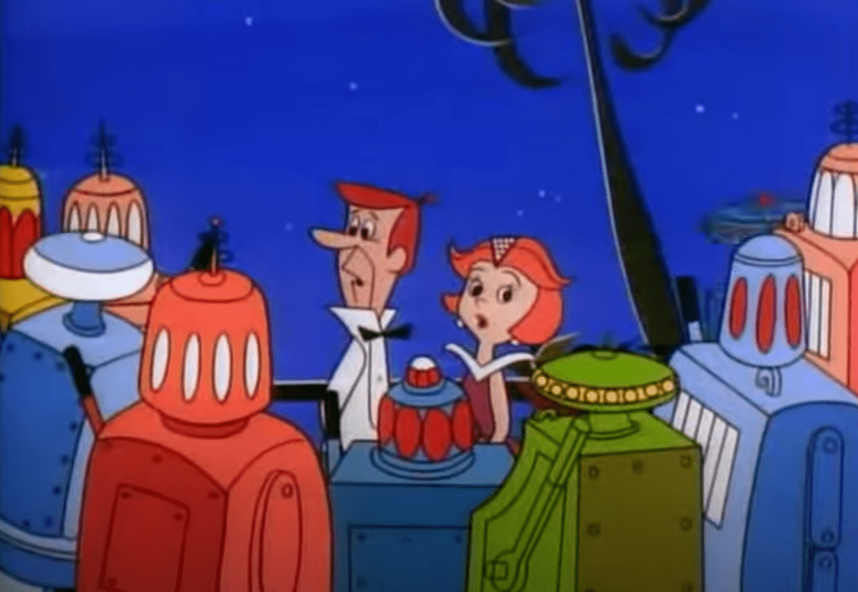 Image Source: ABC/The Jetsons/Youtube/Cartoon Lagoon