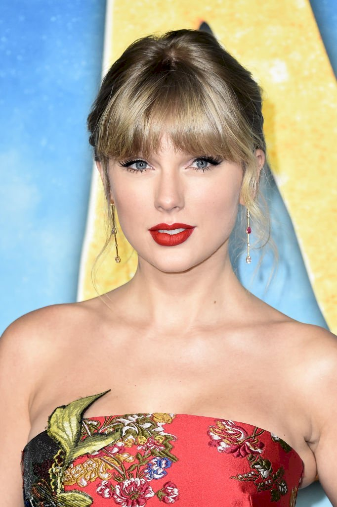 """Image Credits: Getty Images / Steven Ferdman 