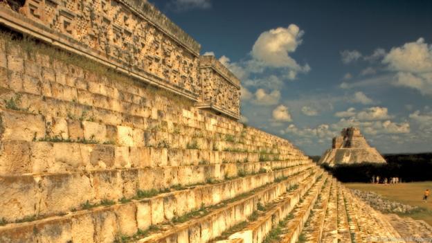 Image Credits: Drivepedia.com