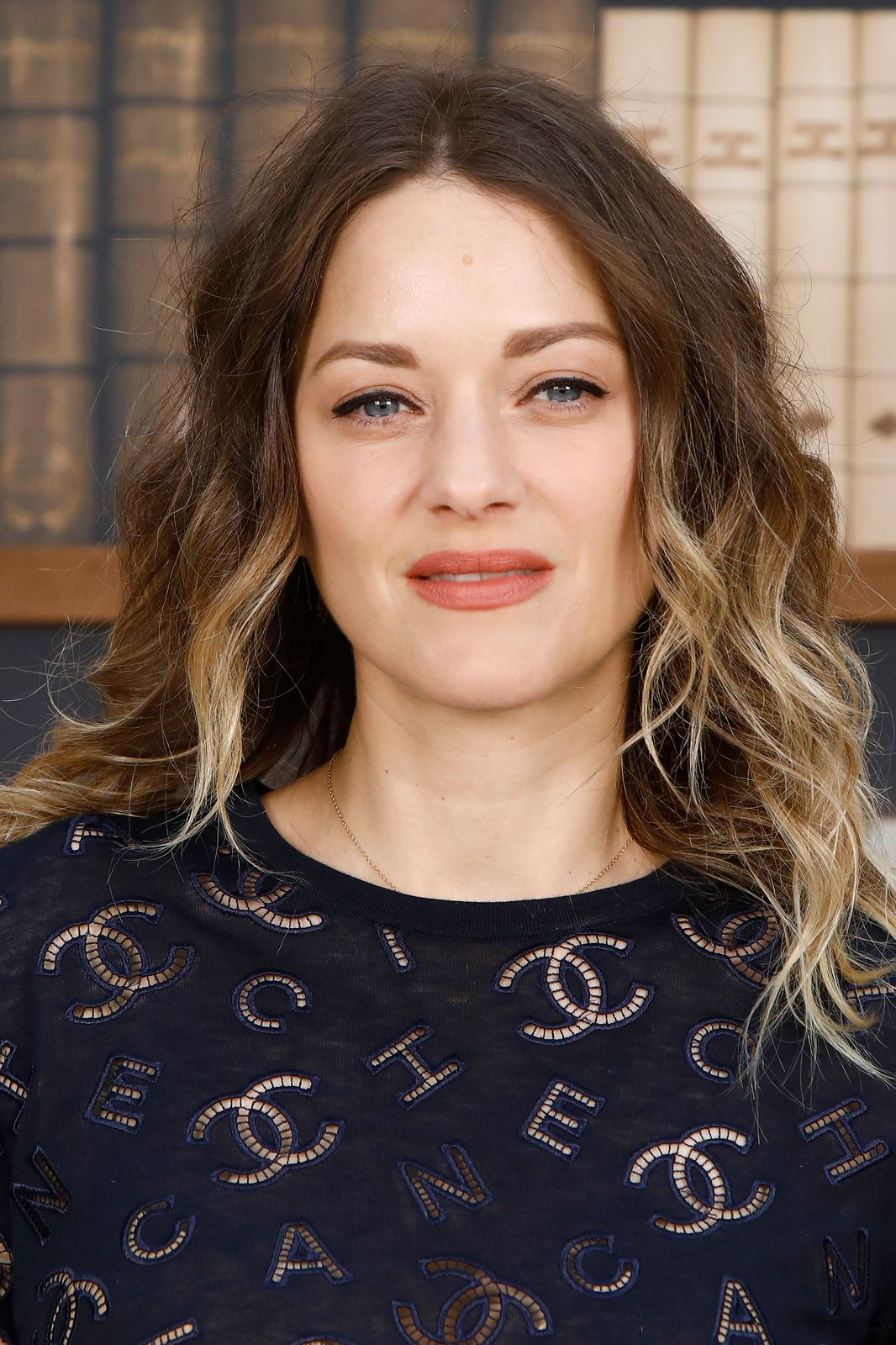Marion Cotillard/Photo:Getty Images
