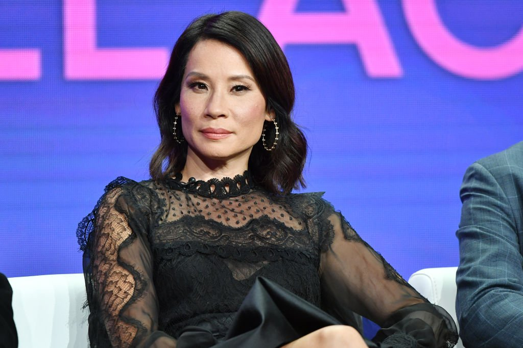 """Image Source: Getty Images/Amy Sussman 