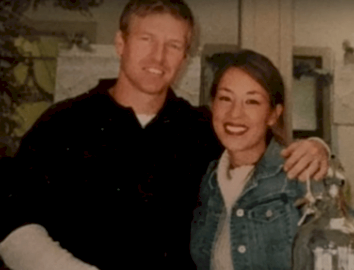 The Real Reason Why Joanna Gaines Parents Despise Chip