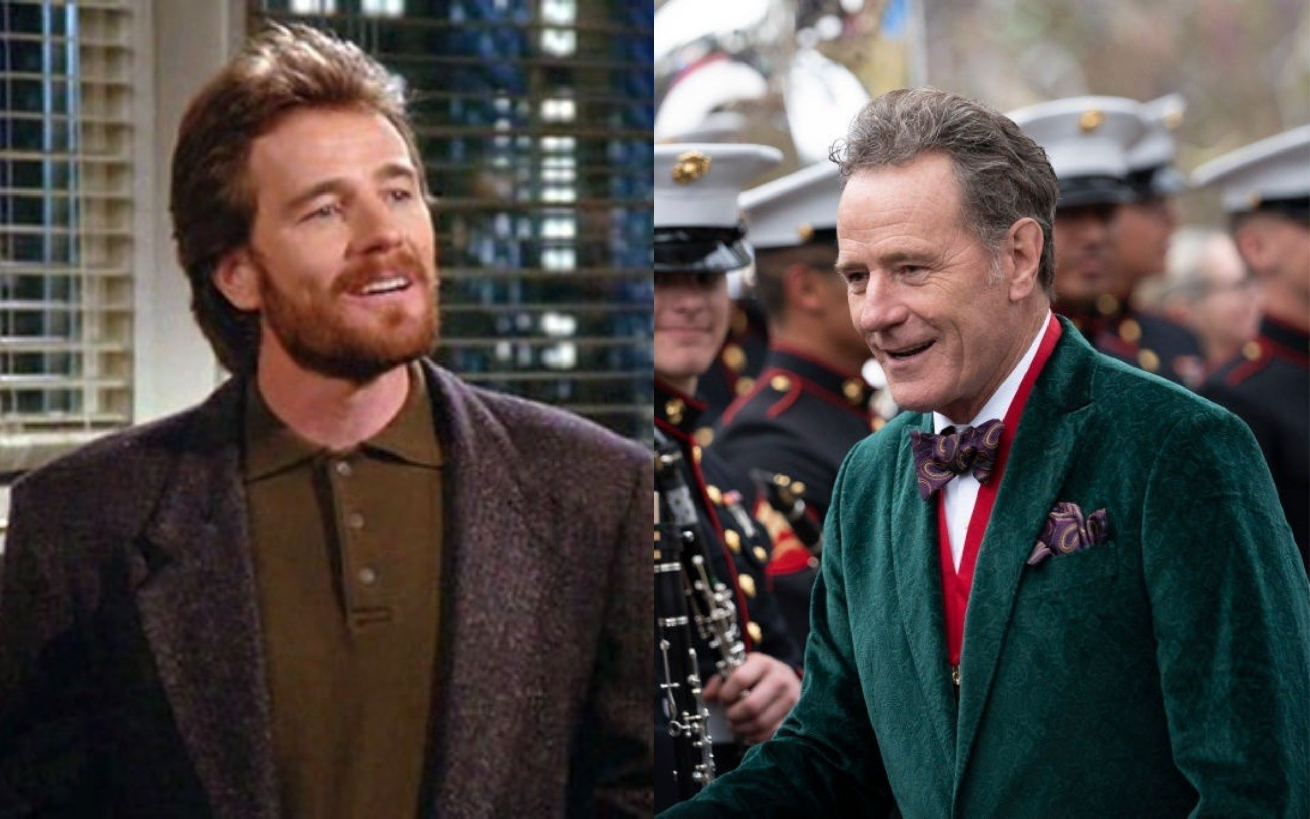 """Celebrities Who Made Their Way To the Top After """"One Life to Live"""" Show"""