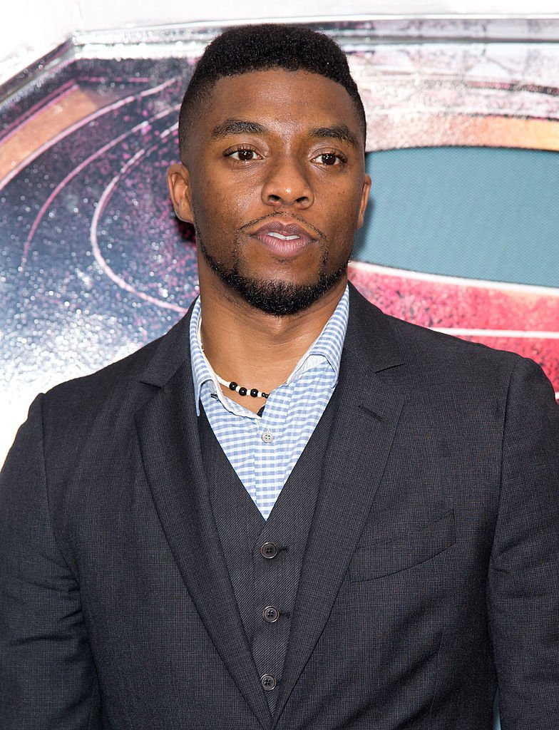 """Image Credits: Getty Images / Gilbert Carrasquillo / FilmMagic 
