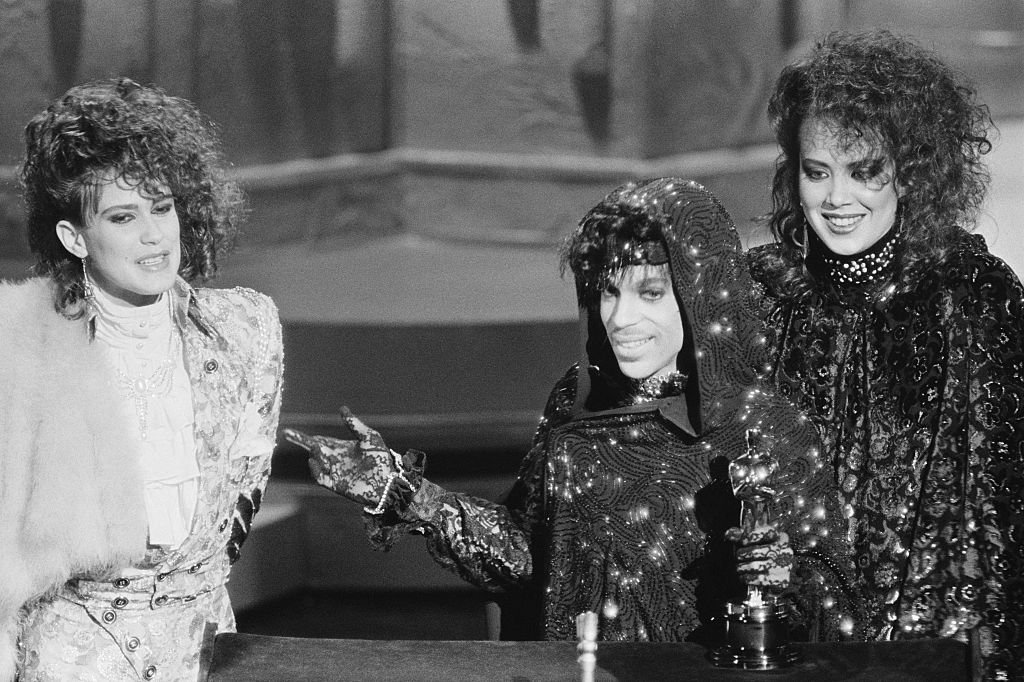 """Image Credits: Getty Images /  Bettmann  