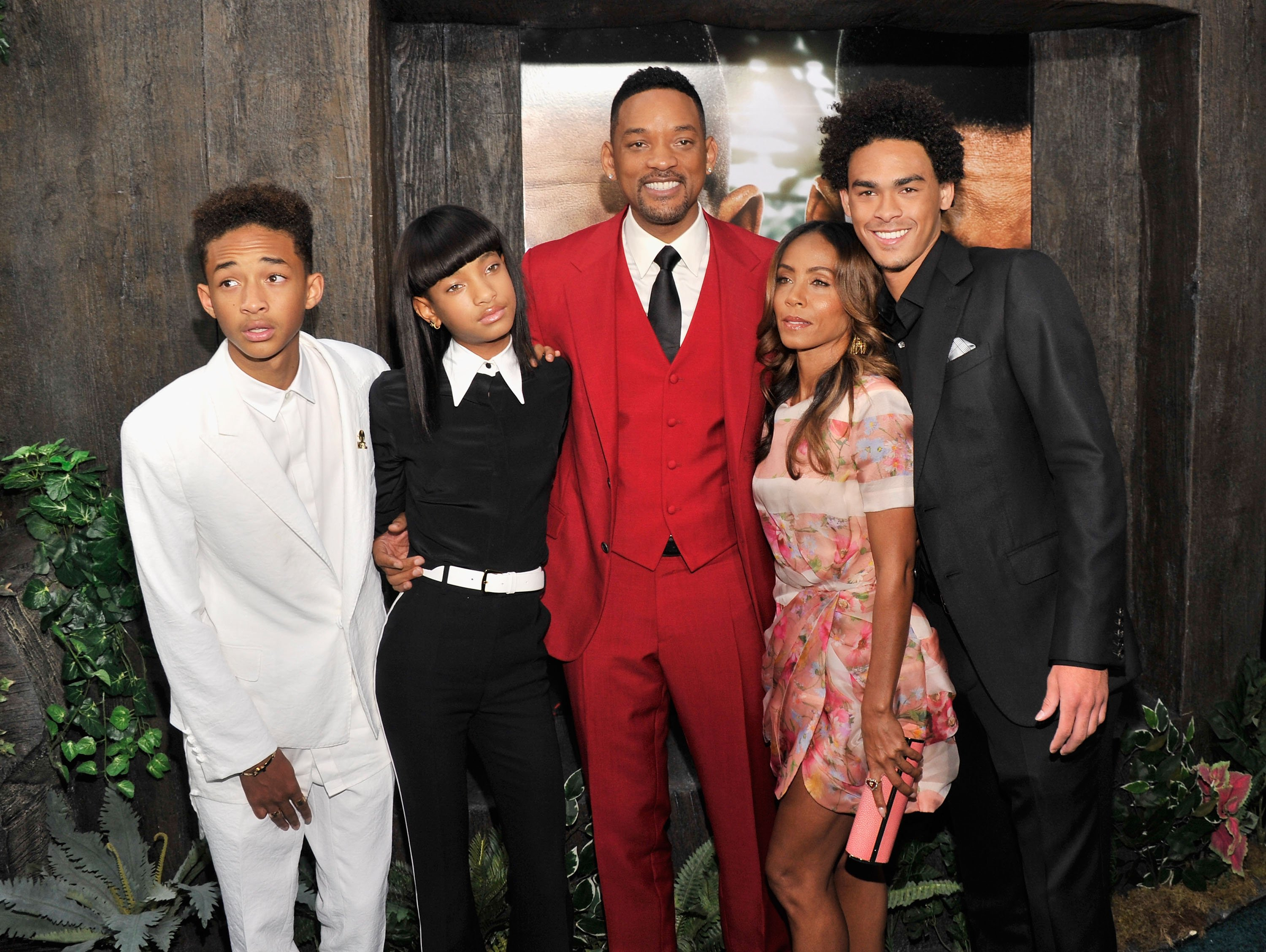 """Image Credits: Getty Images / Stephen Lovekin 
