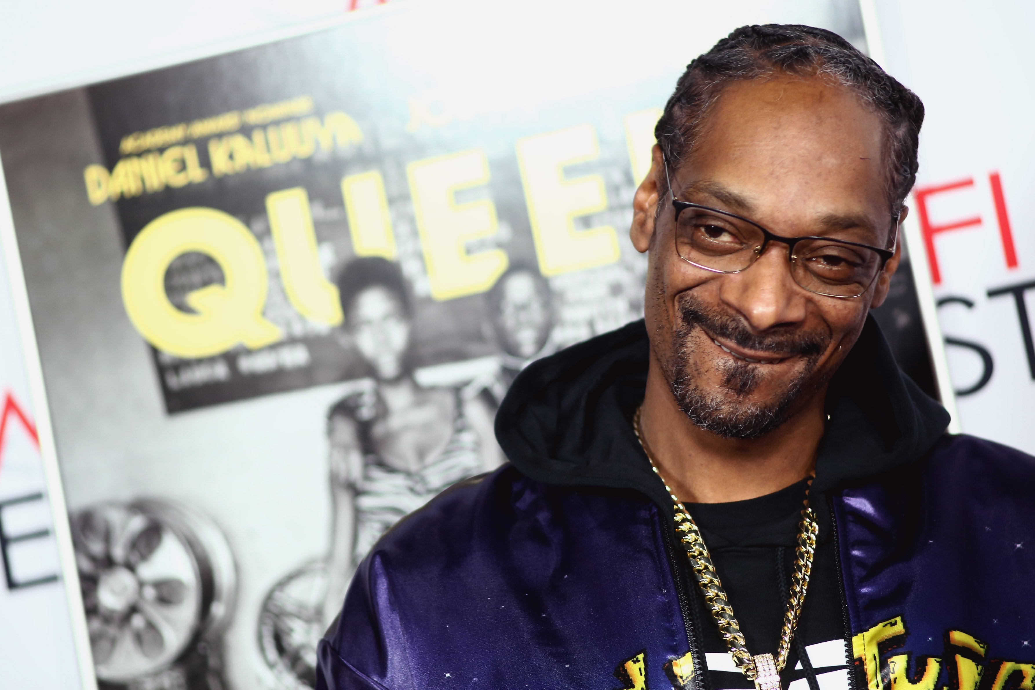 Image Credits: Getty images | Snoop Dog won three Billboard Music Awards in the year of 1994