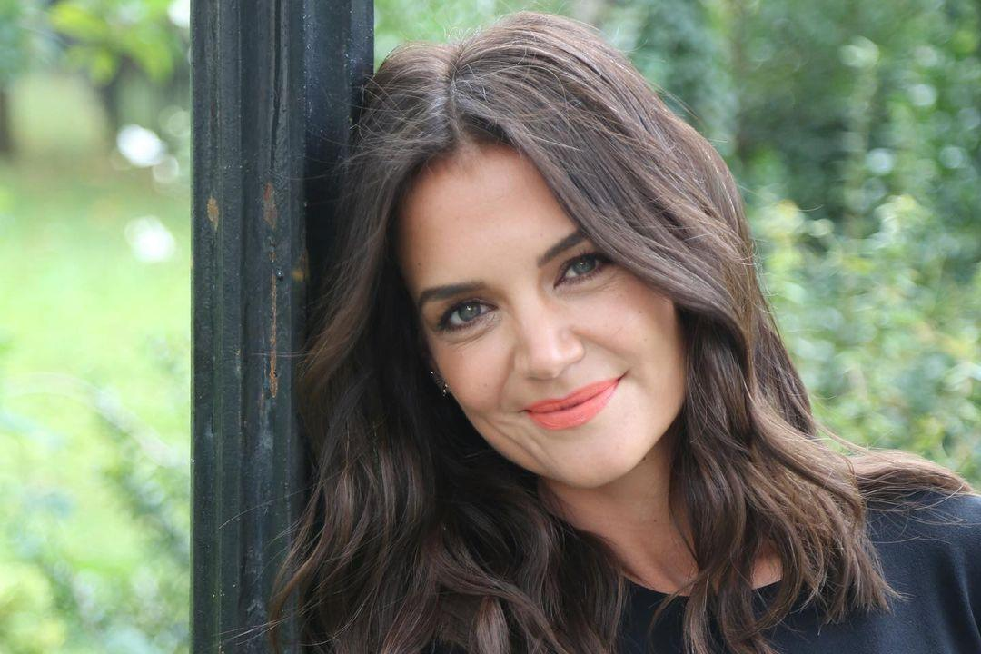 This Is Why Katie Holmes Is Single Again