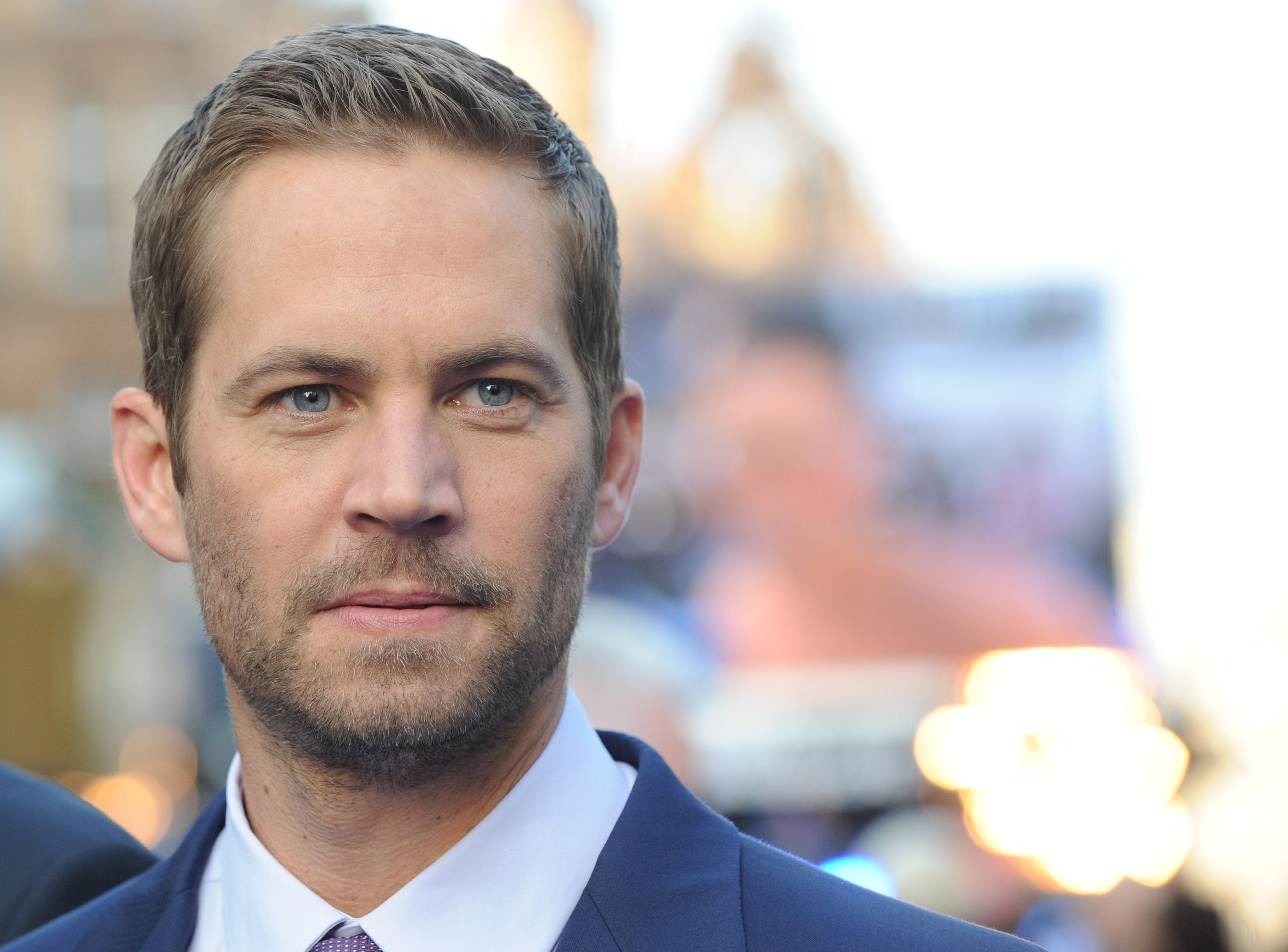 Paul Walker wanted to dedicate time to his daughter before she would grow up / Getty Images
