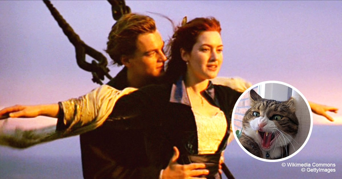 21 Fascinating Facts About the Legendary 'Titanic' Movie