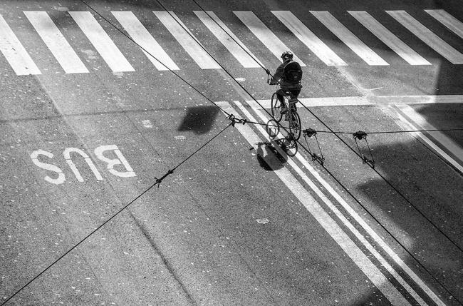 Image credits: Enrico Maniscalco
