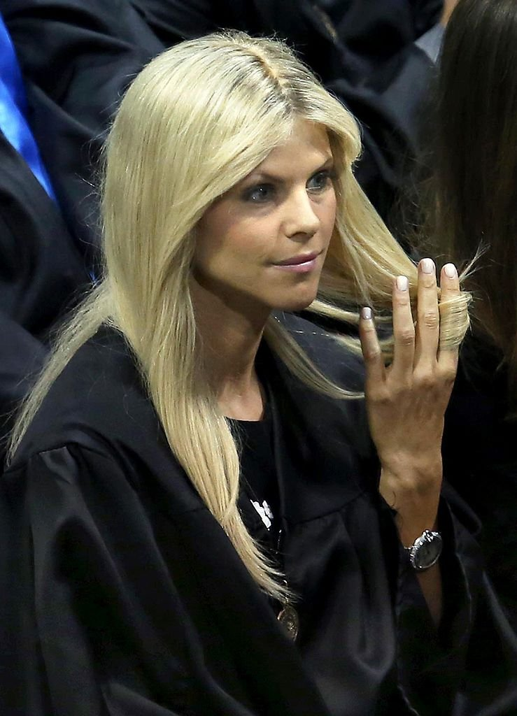 """Image Credits: Getty Images / Stephen M. Dowell / Orlando Sentinel / Tribune News Service 