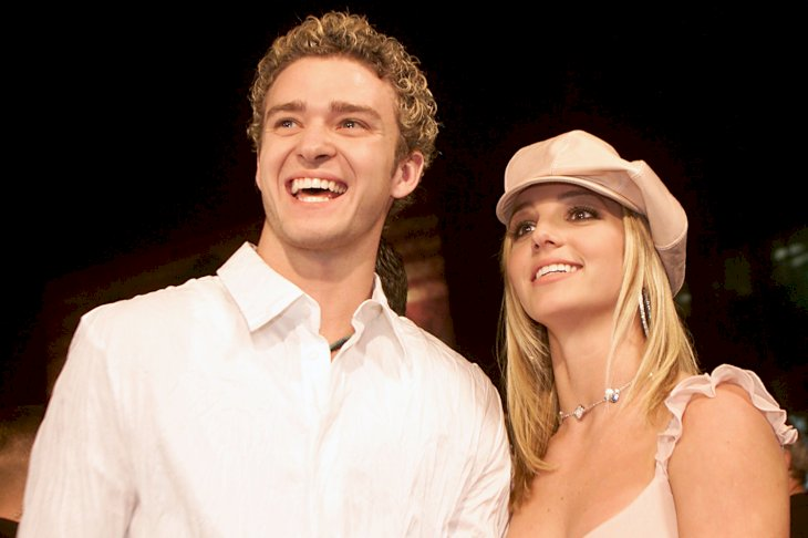 """Image Credit: Getty Images/Kevin Winter 