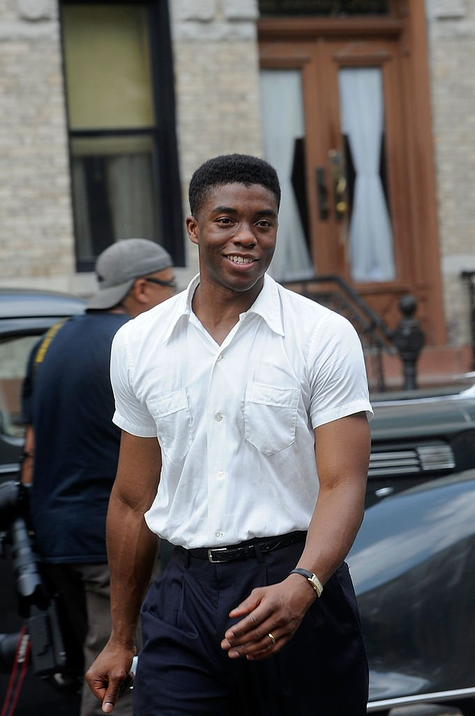 """Image Credits: Getty Images / Bobby Bank / WireImage 