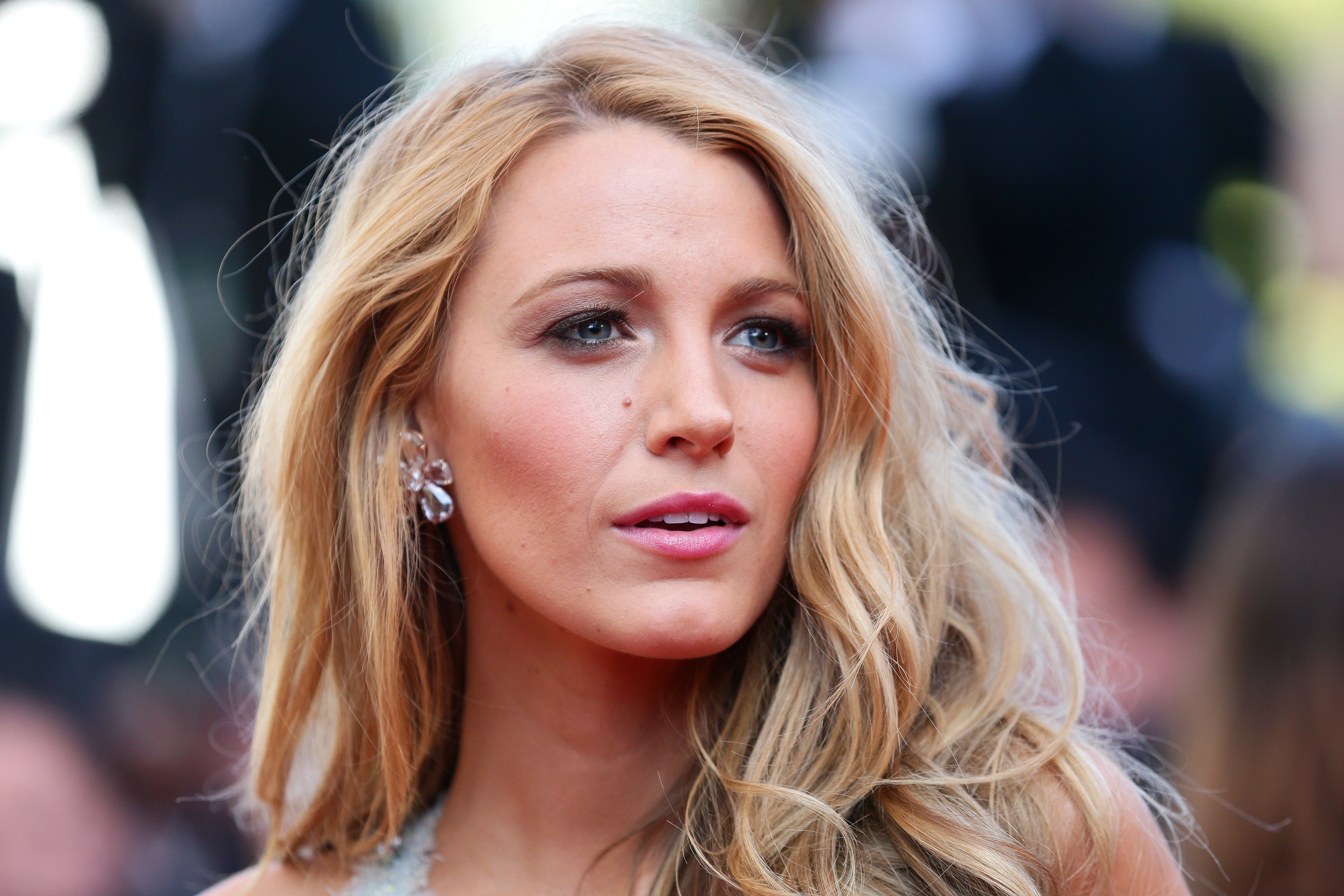 """Image Credits: Getty Images / Vittorio Zunino Celotto 