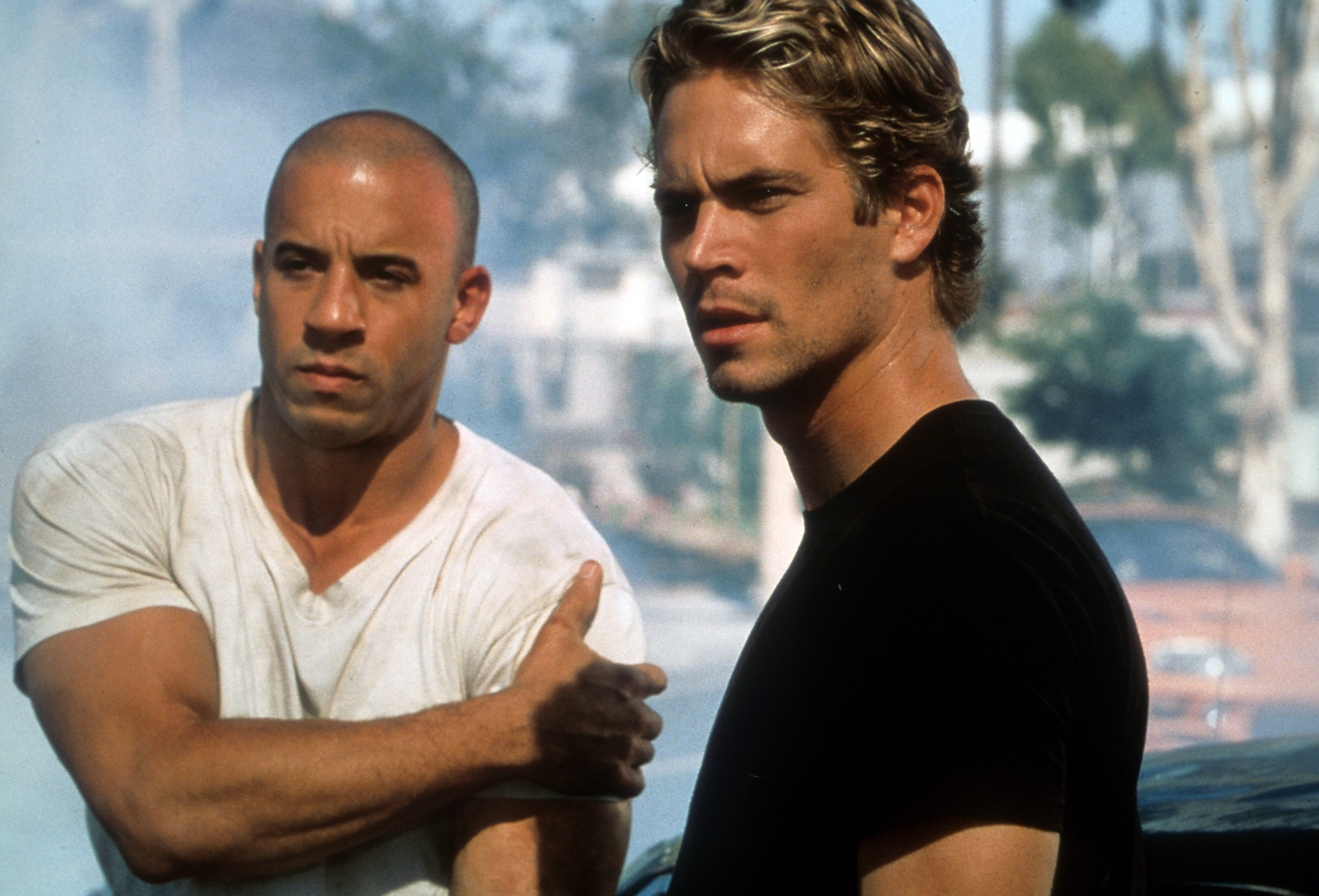 Image Source: Getty Images/ Fast and Furious/Universal Pictures