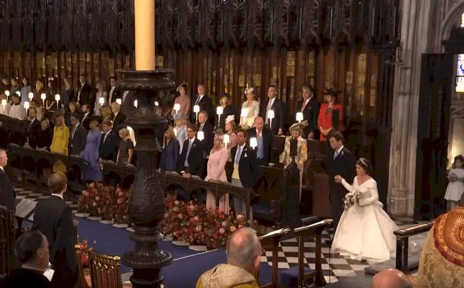 Image credits: YouTube/The Royal Family