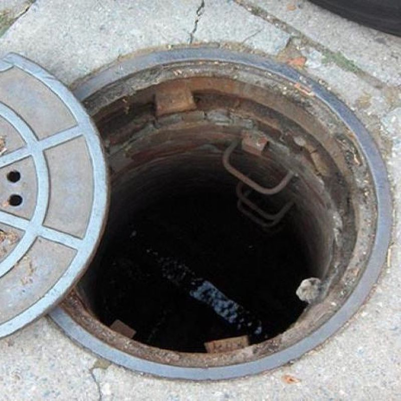 Image Credits: Coolimba.com