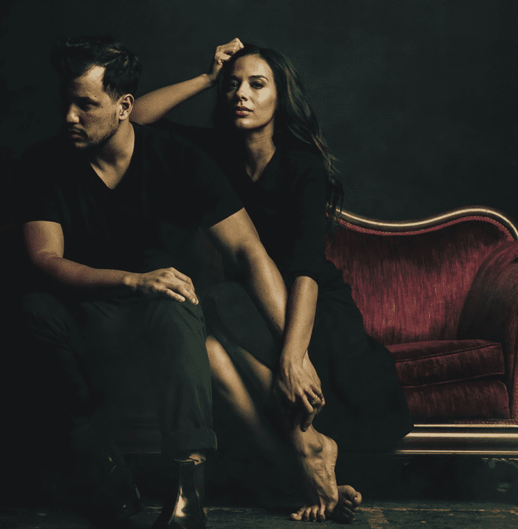 Image Source: Youtube / Johnnyswim