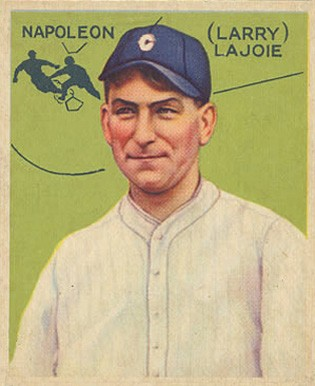 Image credits: Old Sports Cards