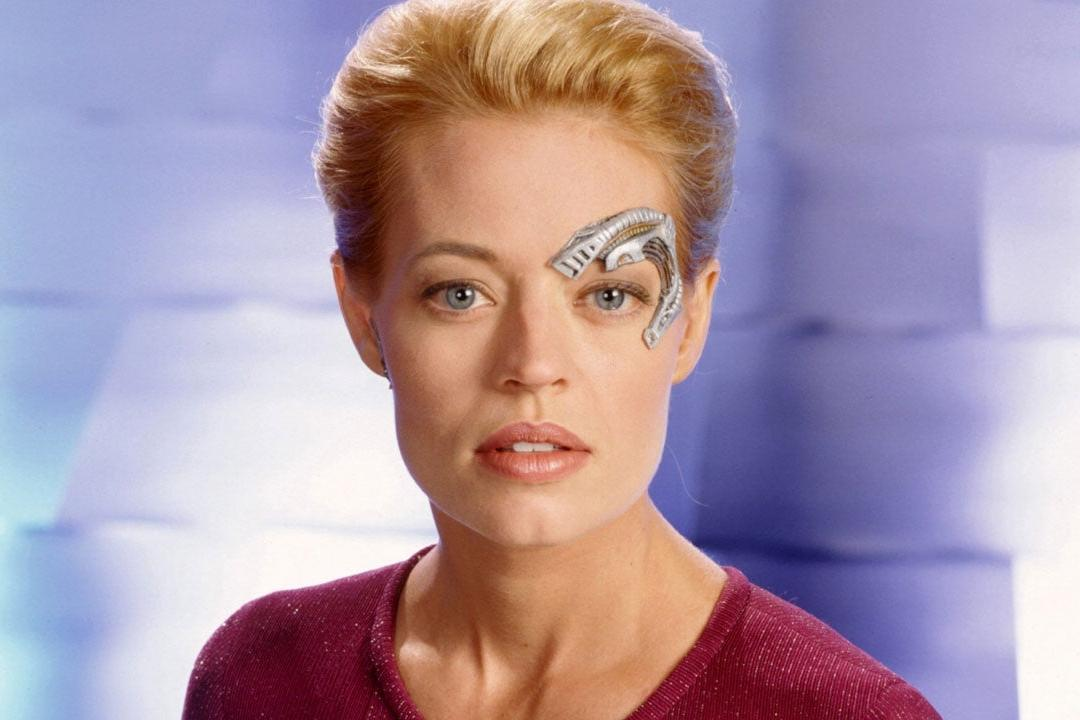 Star Trek Stars. Where Are They Now?