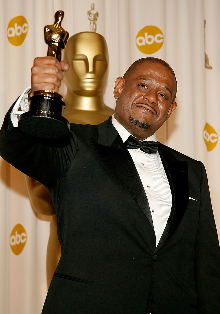 """Image Credits: Getty Images / Vince Bucci 