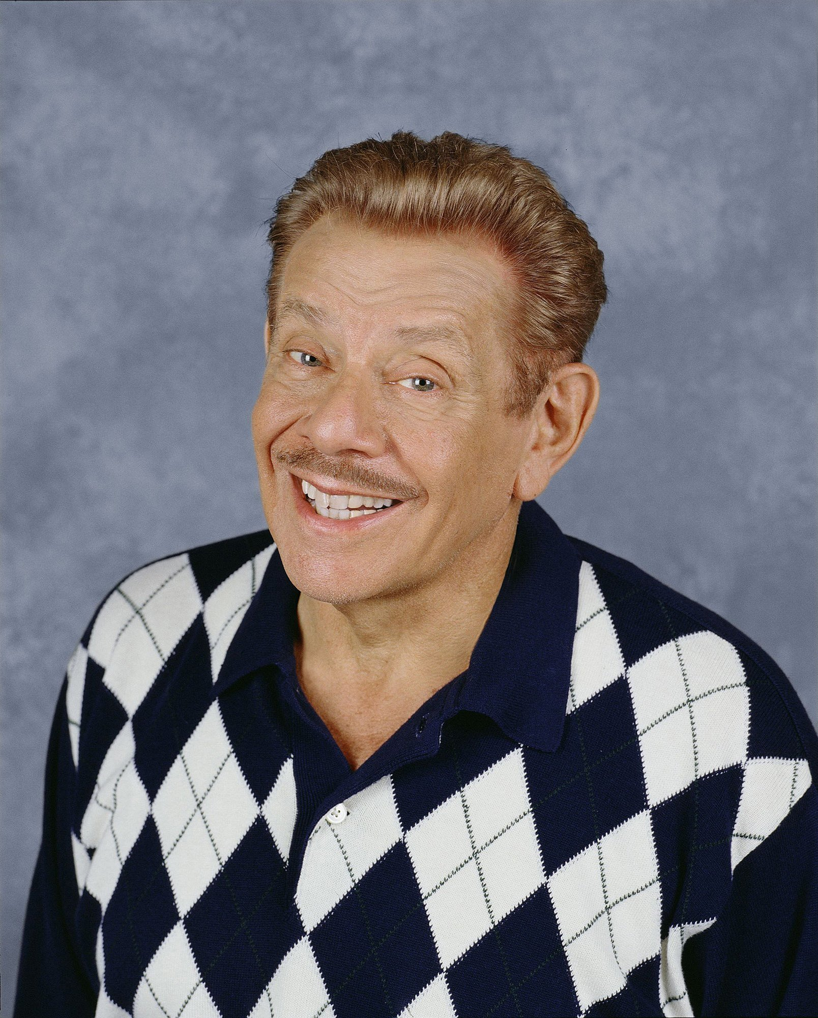 Image Credits: Getty Images | Jerry Stiller will forever be remembered as Frank Costanza