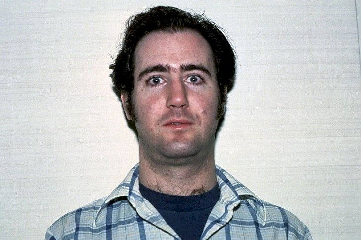 Image Credits: Getty Images / Andy Kaufman circa 1980 in New York City