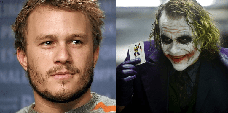 Image Credit: Wikipedia/Howie Berlin - Warner Brothers Pictures/The Dark Knight