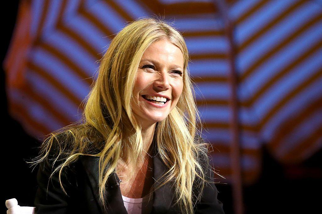 Gwyneth Paltrow: 17 Strict Rules Her Kids Follow
