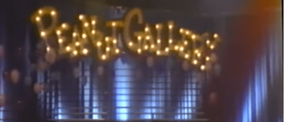 Image source: YouTube | Classic Movie Lover