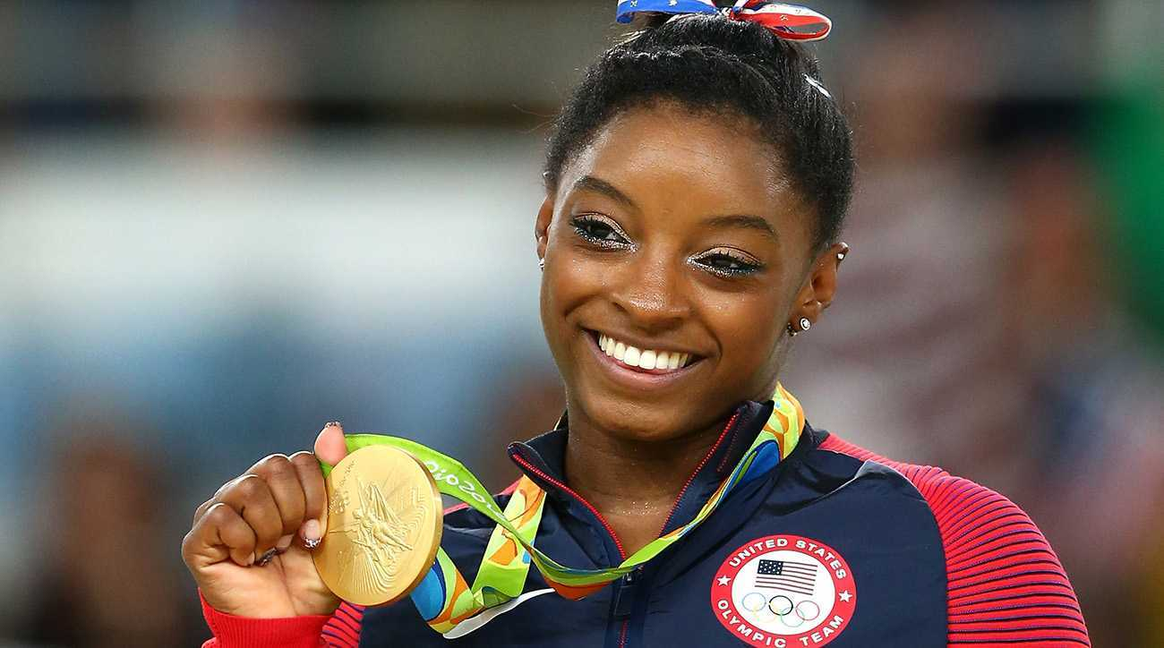 The World's Top 20+ High-Earning Sportswomen, Ranked