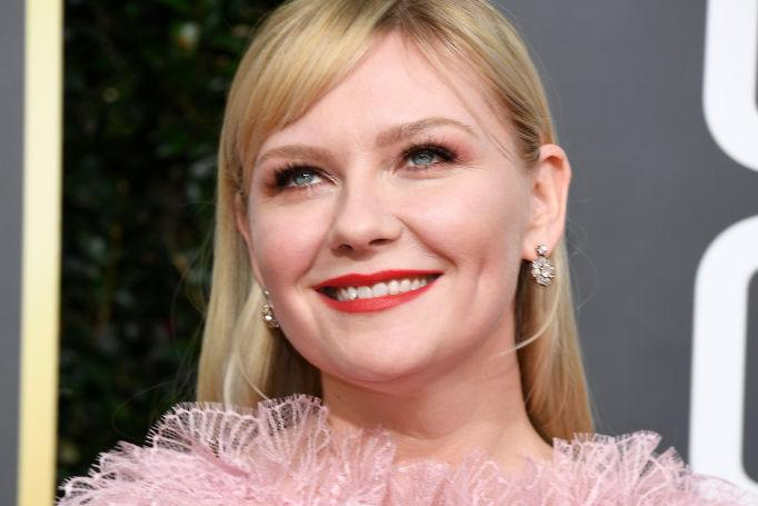 The Real Reasons Why Hollywood Ignores Kirsten Dunst