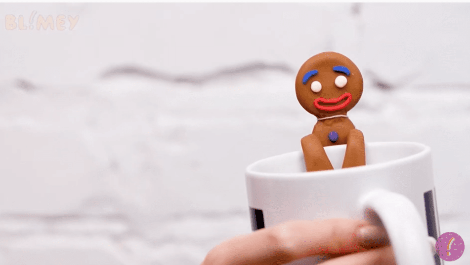 Polymer Clay Ideas You Have To Try