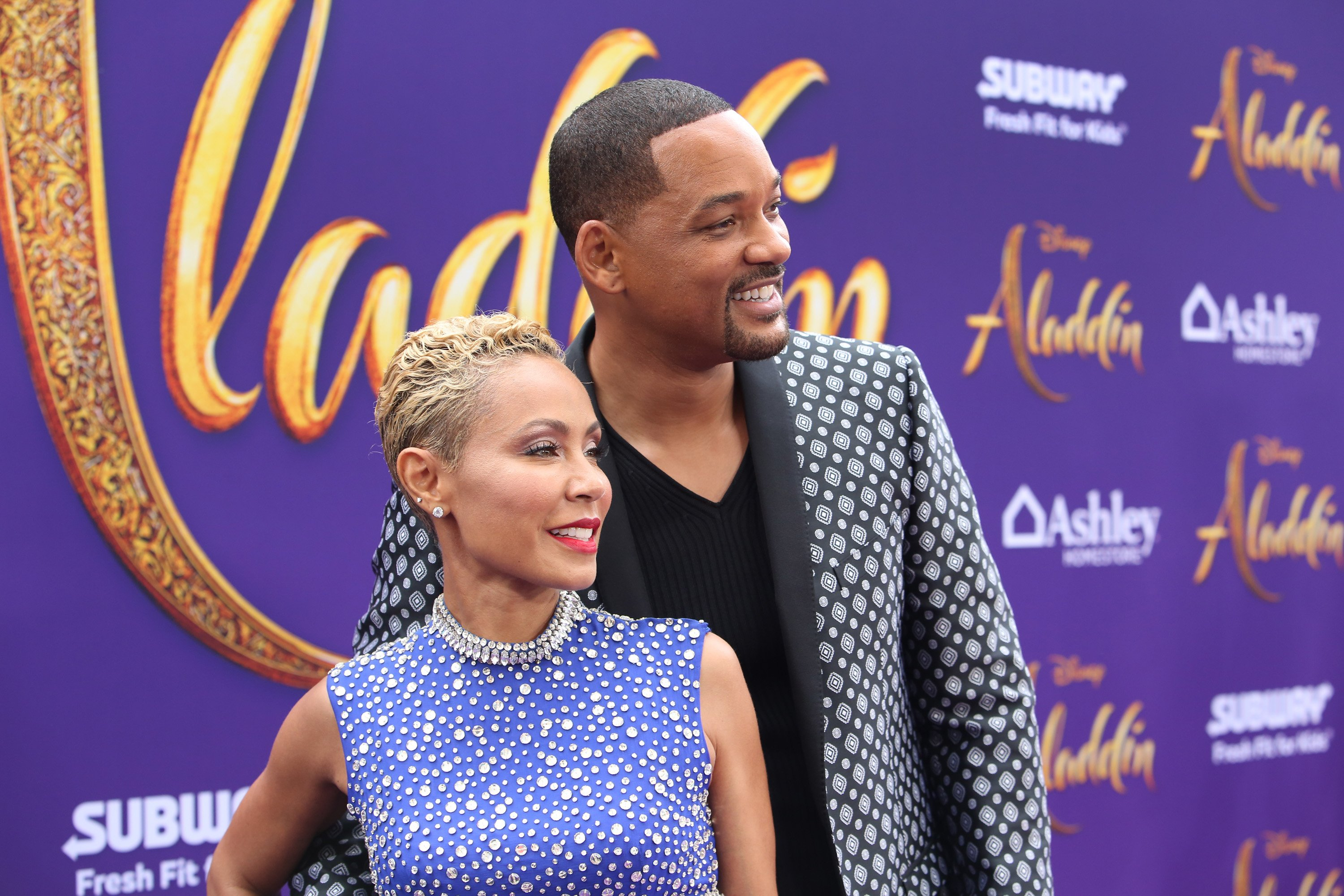 """Image Credits: Getty Images / Jesse Grant 