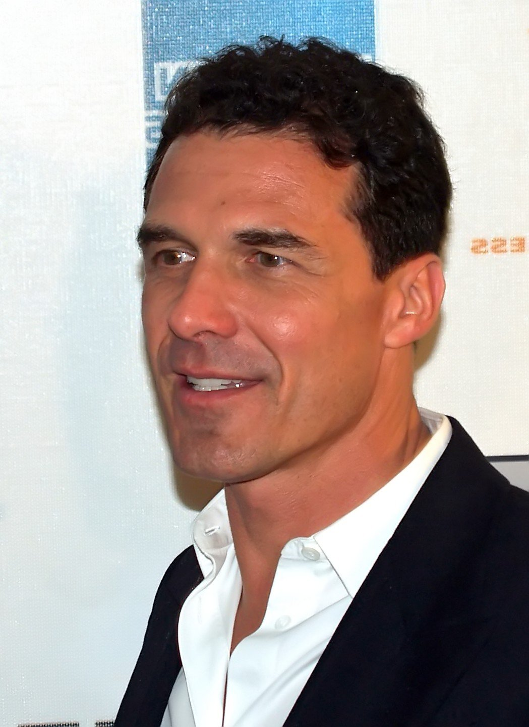 André Balazs Image Source: Wikimedia Commons