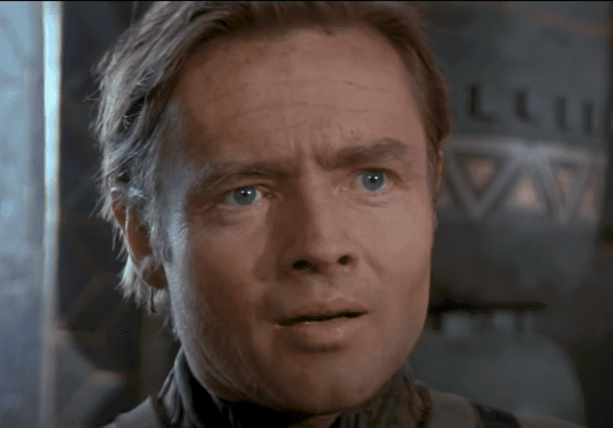 Image Credit: YouTube/WatchMojo.com - Universal Pictures/Dune (1984)