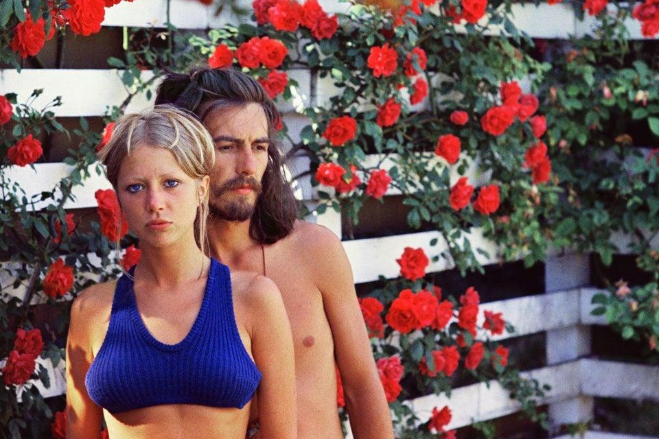 Surprising Facts About The Wives of The Beatles