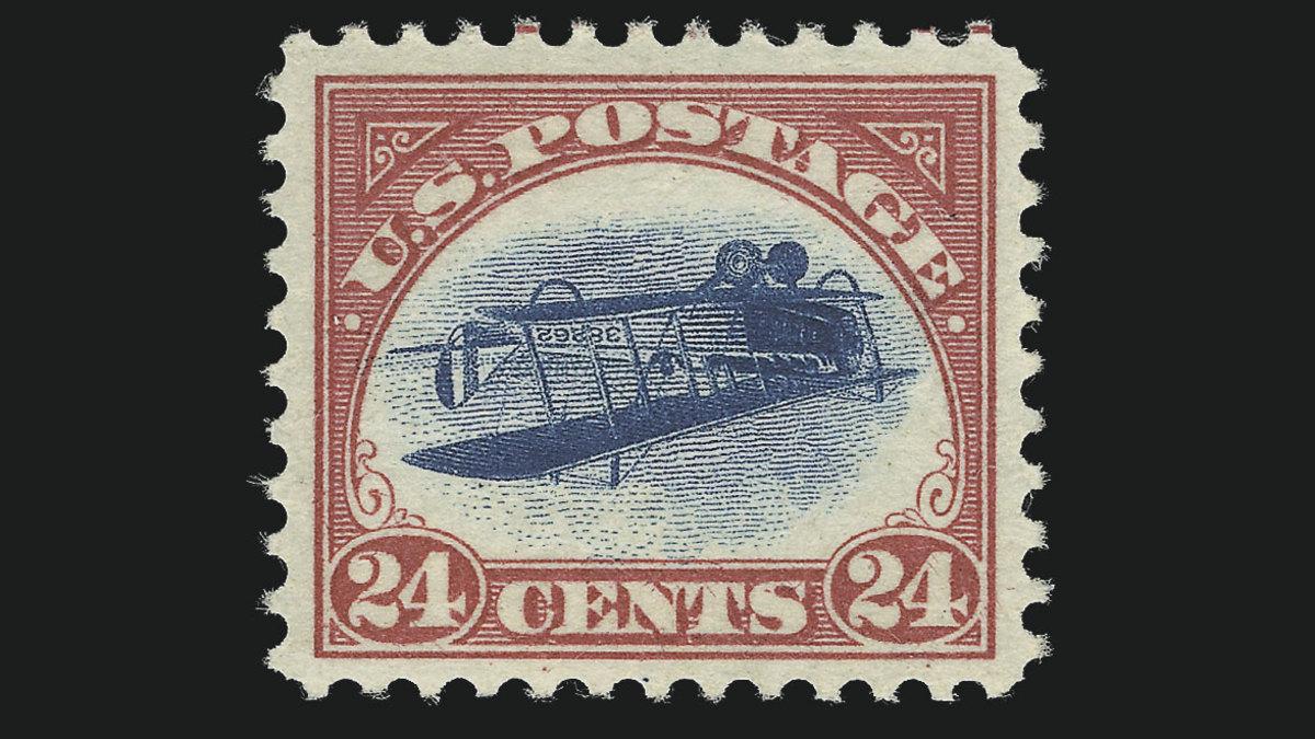 Image credits: history.com