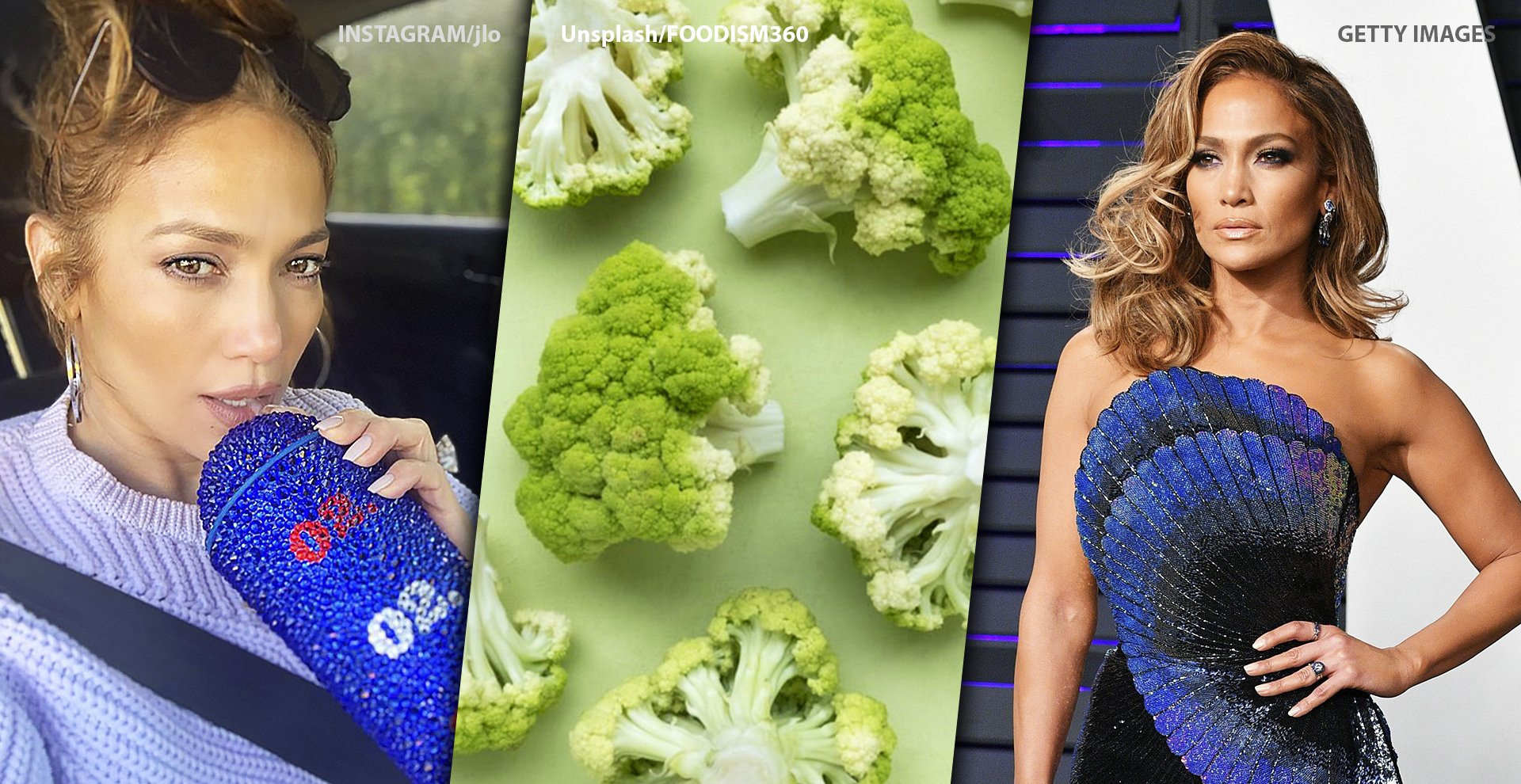 Strict Rules Jennifer Lopez Follows To Look Ageless