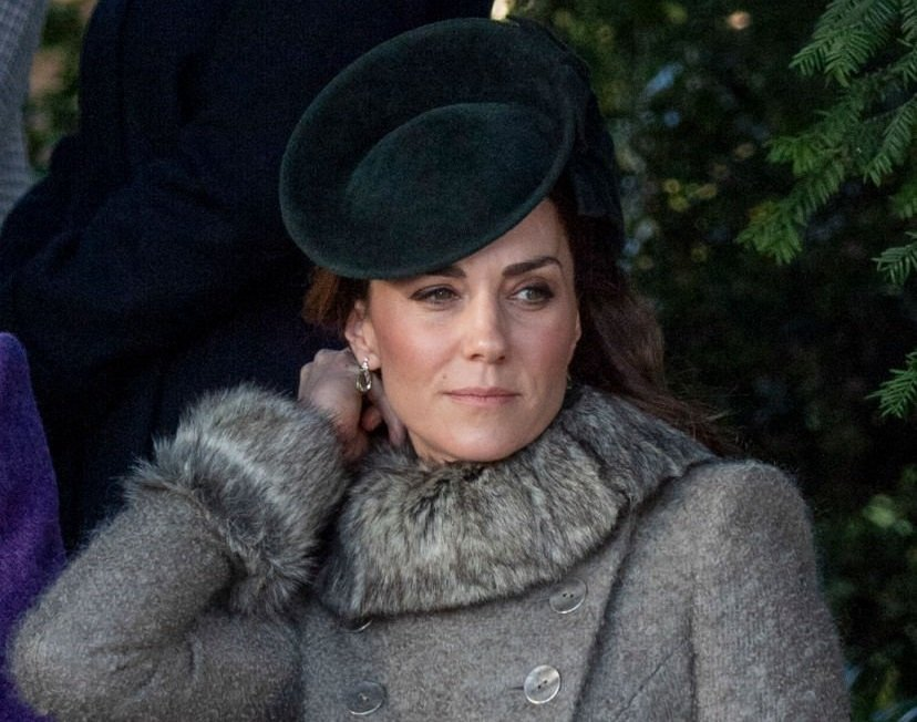Style Lessons That Kate Middleton Has Learned as a Duchess