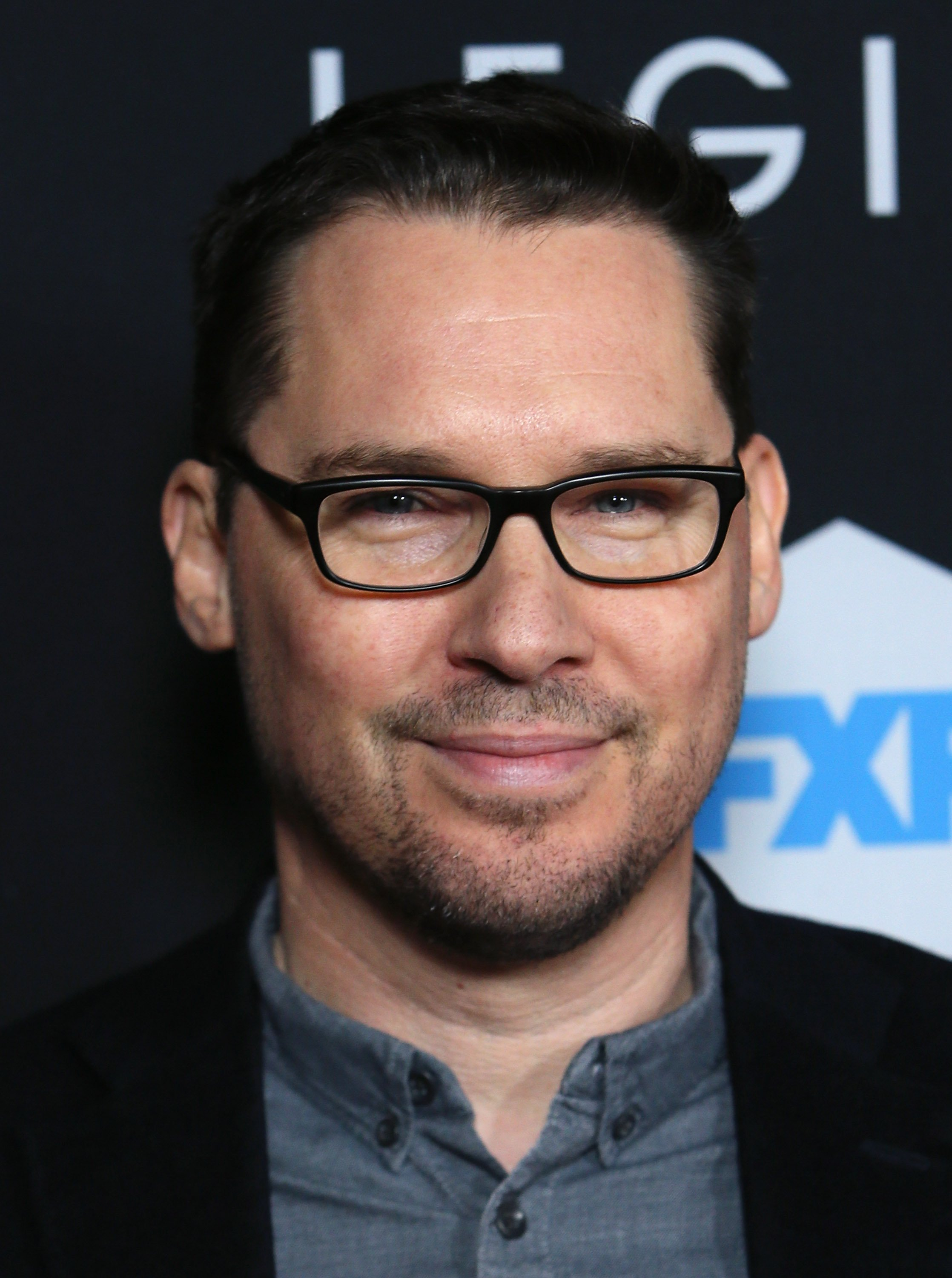 "Image Credits: Getty Images / David Livingston | Director Bryan Singer attends the premiere of FX's ""Legion"" at Pacific Design Center on January 26, 2017 in West Hollywood, California."