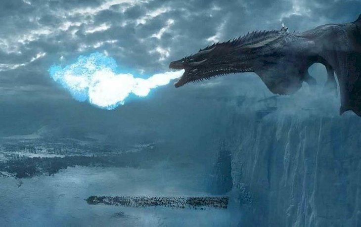 Image credits: Facebook/Game of Thrones Season 8